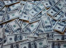 money money money mo-ney....MON-AY