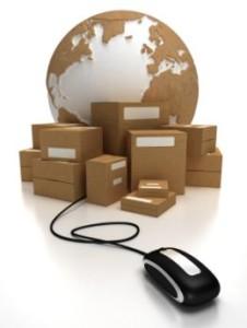 drop_shipping
