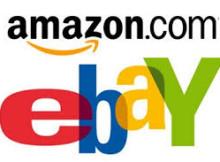 wholesale2b ebay